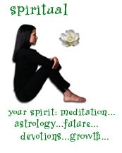spiritual meditation astrology fortunes